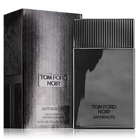 Парфюмерная вода мужская Tom Ford Noir Anthracite, 100 мл