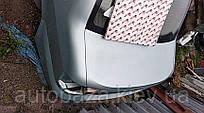 Крышка багажника Lifan LBU5604010