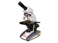 Мікроскоп біологічний XS-5510