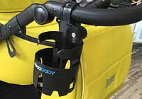 Подстаканник на коляску Mioobaby, фото 1