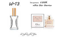 Женские духи Miss Dior Cherie Christian Dior 50 мл