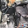 Гусеничный экскаватор Hyundai R290NLC-9 (2011 г), фото 2