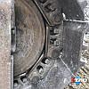 Гусеничный экскаватор Hyundai R290NLC-9 (2011 г), фото 3