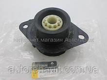 Подушка двигателя на Рено Трафик 01-> 1.9dCi L (левая, круглая) — RENAULT - 8200003824