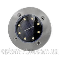 Светодиодные фонари Disk lights 2229 VJ