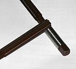 Развертка ручная цилиндрическая 12,5Н7, ц/х, фото 2