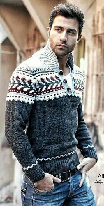 купить свитер мужской в киеве