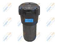 Напорный фильтр FMM (420 Бар/87 литров)