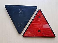 Отражатель треугольный UT150 Украина