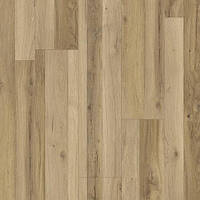 Ламинат Kaindl Classic Touch Standard Plank Дуб Multistrip True 8 мм