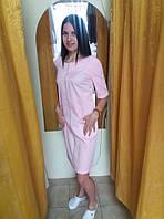 Плаття котон 23-26 МТ