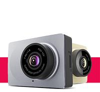 Выбор качественного видеорегистратора: 9 признаков