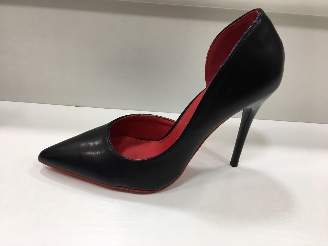bc947e5c9 Копия Туфли лодочки открытые Zara , цена 355 грн., купить в Ужгороде —  Prom.ua (ID#770714733)