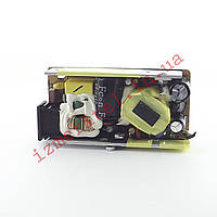 Модуль питания 24v 3a, фото 1