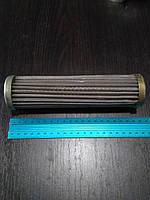 Фильтр сетчатый ГДП 6860.5 02.00.00 Балканкар ДВ1792
