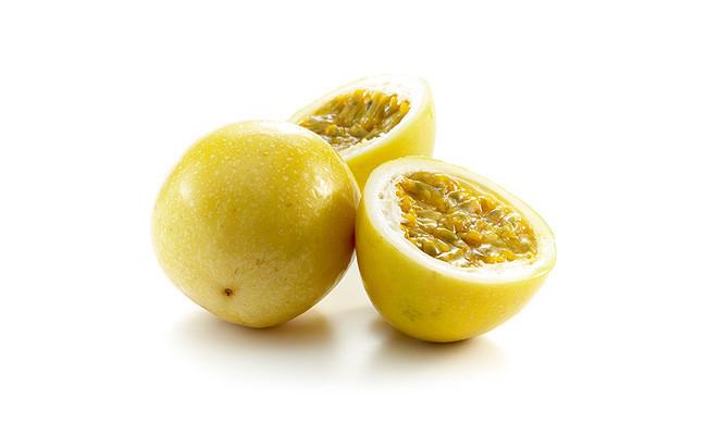 Заморожене фруктове пюре з Маракуйї Boiron