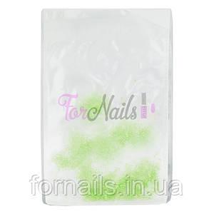 Хрустальная крошка Crystal Pixie №008 Light Green, 1440 шт