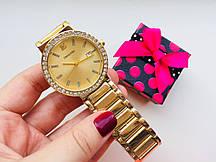 Женские наручные часы Swarovski 10091811bn реплика