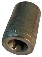 Приспособление для разборки блока цилиндров Е-16