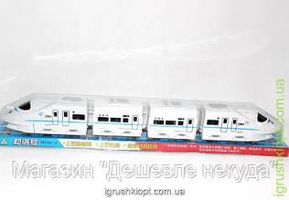 188-11 www Поезд под слюдой