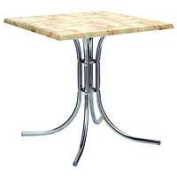 Столешницы и опоры для столов