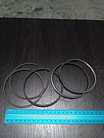 Кольца поршневые Д3900   В41731161 7 532656