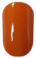 Гель-лак Naomi (Наоми) 6 мл №42 нежный оранжево-персиковый