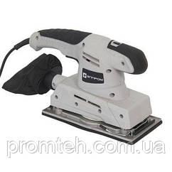 Вибрационная шлифмашина Элпром ЭПШМ-420