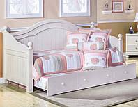"""Односпальная диван-кровать """"Юла"""""""