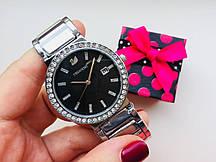 Женские наручные часы Swarovski 10091813bn реплика