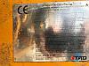Гусеничный экскаватор JCB JS160 LC (2012 г), фото 2
