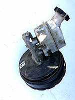 Главный тормозной цилиндр Hyundai Tucson, фото 1