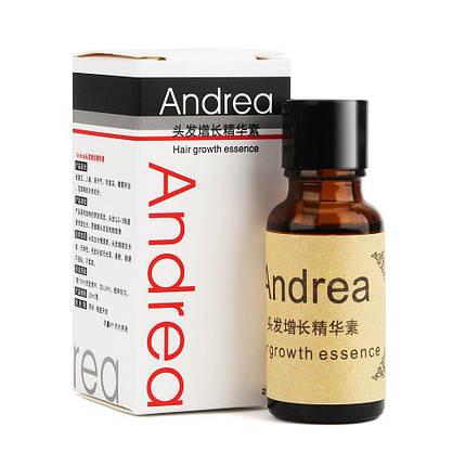 Andrea Hair Growth Essense средство для роста волос, фото 2