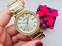 Женские наручные часы Swarovski 10091814bn реплика