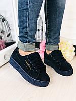 Жіночі кросівки кріпери Star, фото 1