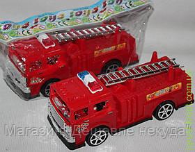 Www Пожарная машина в пакете