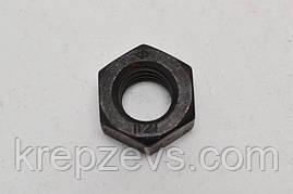 Гайка М56 DIN 934 шестигранная