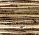 Натуральные обои Тростник мелкий, бамбук /светлый фон, фото 3