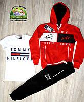 5b8dd71f Tommy Hilfiger в Украине - все товары на маркетплейсе Prom.ua