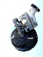 Вакуумный усилитель тормозов Hyundai Tucson, фото 1