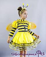 Пчелка, карнавальный костюм (код 4/10), фото 1