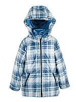 Модная куртка для мальчиков Энрике, фото 1
