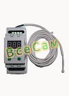 Терморегулятор DT35-16 3кВт, фото 1
