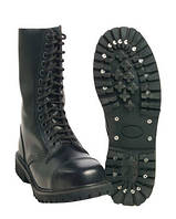 Ботинки INVADER 14 дырок