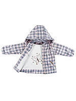 Куртка для девочки Дженифер, фото 1