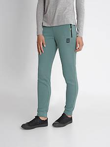 Женские штаны спортивные W OLI Urban Planet голубой S