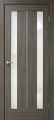 Двери межкомнатные Стелла (ПВХ)