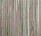 Натуральные обои Травка, трава-камыш /зеленый фон, фото 3