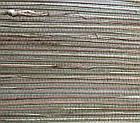 Натуральные обои Травка, трава-камыш /зеленый фон, фото 4
