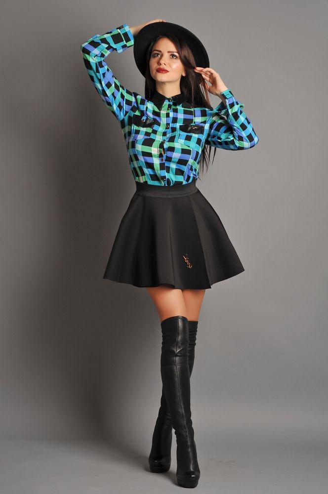 6a62af7c3b969 Модная молодежная одежда в Одессе - магазин Assorti